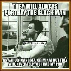 Huey Newton earned a Ph.D. in social philosophy at the University of California at Santa Cruz in 1980
