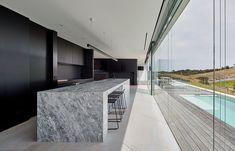 Portsea Residence - Picture gallery