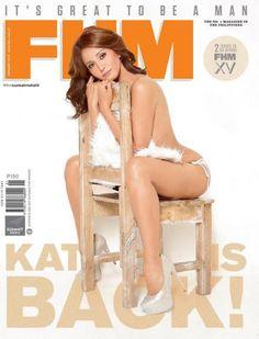 Adult magazines Pinay porn