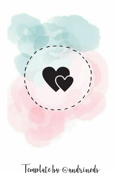 1 million+ Stunning Free Images to Use Anywhere Instagram Blog, Prints Instagram, Instagram Frame, Instagram Design, Free Instagram, Instagram Story Ideas, Pastel Highlights, Instagram Symbols, Eyelash Logo