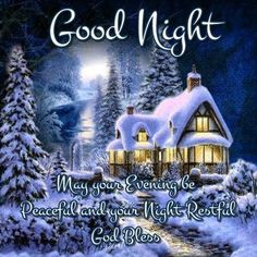 Good night sister and yours, sweet dreams 🍁💖⛄🌲 Good Night Family, Good Night Sister, Good Night Everyone, Good Night Sweet Dreams, Good Night Greetings, Good Night Messages, Night Wishes, Good Night Quotes, Good Night Image