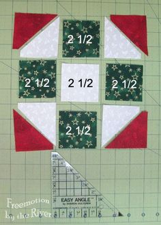 can't wait to try this quilt as you go mug rug....Easy Peasy Mug ... : quilts and a mug - Adamdwight.com