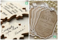 top 25 etsy finds for wedding guests - VOW