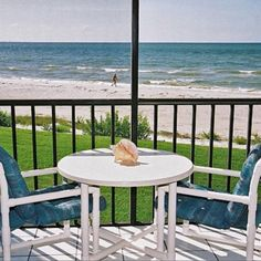Lodging    Restaurants    Things to Do  Visit the Beach      Sanibel & Captiva Islands Lodging     	Visit Sanibel Island and Captiva Island Lodging for a complete list of Chamber of Commerce resorts, hotels, small inns, and condominium lodgings with amenities and locations that are right