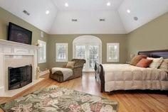 6 Effortless Ways To Brighten Your Bedroom