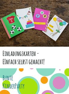 geschenkverpackungen f r den kindergeburtstag von bunte kinderparty von bunte kinderparty. Black Bedroom Furniture Sets. Home Design Ideas