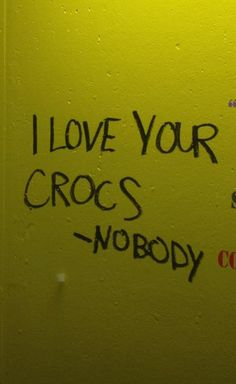 Best Bathroom Stall Quotes you have been using the wrong bathroom stall your entire life