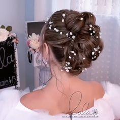 Ponytail Hairstyles Tutorial, Wedding Hairstyles Tutorial, Easy Hairstyles For Long Hair, Up Hairstyles, Hairstyle Men, Style Hairstyle, Hair Up Styles, Medium Hair Styles, Hair Tutorials For Medium Hair