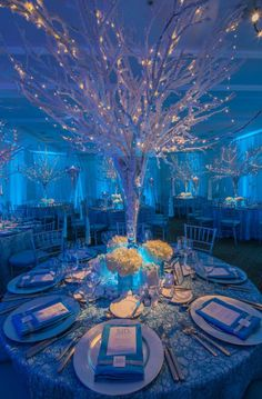 Judicious educated quinceanera party themes Register now (website) Sweet 16 Party Themes, Sweet 16 Decorations, Quince Decorations, Snow Wedding Decorations, Sweet Sixteen Centerpieces, Sweet Sixteen Themes, Bat Mitzvah Centerpieces, Branch Centerpieces, Crystal Centerpieces