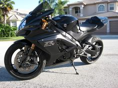 cool 2007 gsxr 1000 - Google Search