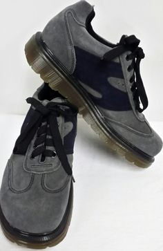 Dr. Martens Bowling Style shoes  in size 8 US door Seventystore