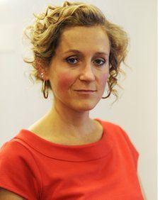 Millions in UK 'Lack Basic Online Skills' | BBC 11/7