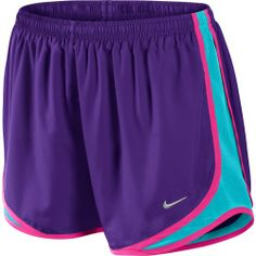 Nike Women's Tempo Running Shorts Dick's Sporting Goods