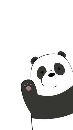 Wallpapers Panda Bear We Bare Beat Panda 2005934 Hd with We Bare Bears Wallpaper Black And White - All Cartoon Wallpapers Wallpaper Travel, Glitter Wallpaper Iphone, Wallpaper World, Iphone Wallpaper Bible, Iphone Wallpaper Inspirational, Watercolor Wallpaper Iphone, Galaxy Wallpaper, Cute Wallpaper Backgrounds, Wallpaper Tumblr Lockscreen