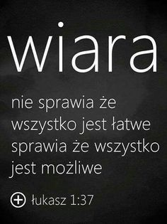 cytaty życiowe pl Good Thoughts, Positive Thoughts, Positive Quotes, Motivational Quotes, Inspirational Quotes, Weekend Humor, Soul Quotes, Faith In Love, God Loves You