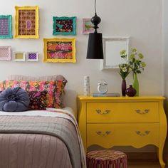 Amarillo #Casa #Apartamento #Compra #Arriendo Metrocuadrado.com