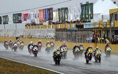 R2 MOTOS: Fabinho Adas vence na GP Light em corrida de recup...