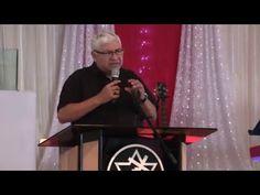 La Bendición de los Problemas - Sermones Cristianos