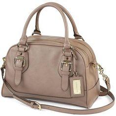 Liz Claiborne Handbags at JCPenney | claiborne handbags liz claiborne dayton satchel $ 28 sold out jcpenney ...