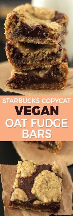 1159 Best Must Make Vegan Desserts Images In 2019 Vegan