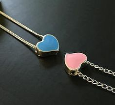 Lantisor Pink Summer Love Pink Summer, Fashion Necklace, Dog Tag Necklace, Necklaces, Shopping, Jewelry, Jewlery, Jewerly, Schmuck