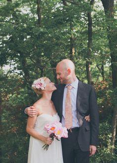 Vivabellaevents Cincinnati Wedding Planner Stacy Newgent Photography