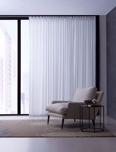 8 Seductive Tips AND Tricks: Curtains Wall Loft drapes curtains living room.Kitchen Curtains With Blinds drapes curtains living room. Wave Curtains, Ceiling Curtains, Curtains Living, Curtains With Blinds, Kitchen Curtains, Drapery Fabric, Curtains For Big Windows, Curtain Ideas For Living Room, Decor Blinds