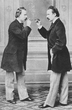 File:FBrandseph - Doppelgängertrickaufnahme ca.1868 (DD233).jpg