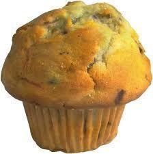 Papa Bee's Favourite Honey Muffins - The Hive Party Breakfast On The Go, Breakfast Items, Mexican Sweet Breads, Hanukkah Food, Muffin Mix, Stud Muffin, Sweet Pie, Blue Berry Muffins, Cooking Light