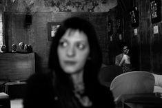 Stories Retold | Lukas Vasilikos