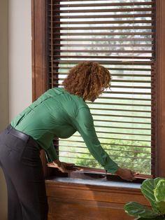 20 Top Window Treatment Trends