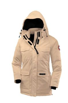 http://a.downjackettoparea.com #Canadagoose coats#winter coats#coats#jacket#$189#$249  http://v.downjackettoparea.com Cannadagoose JACKETS is on clearance sale, the world lowest price. --The best Christmas gift $169