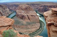 Glen Canyon, Arizona, EUA
