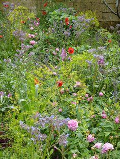 loccitane perfumers garden