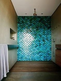 amazing tile wall for shower