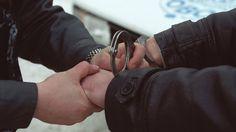 Via Laurent Brayard  arrestations et persécutions d'opposants politiques en #Ukraine brune