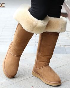 ugg boots | Home / Ugg Australia Bailey Bow Ladies Boots Navy | UGG ME PLS! | Pinterest | Snow boot, Outlets and Discount sites