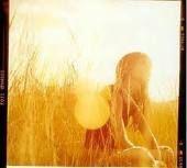 Sun(times)