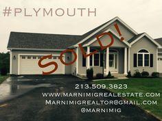Marni Migliaccio Real Estate - Marni Migliaccio Realtor Massachusetts Real Estate #plymouth #isoldit #duxbury #marnimigrealestate #ma #newconstruction