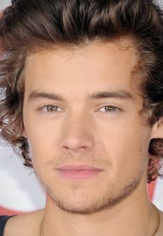 CHECK OUT THIS ONE DIRECTION FACTS BLOG!!!!! LOVE IT!!  http://onedirectionfansite4u.blogspot.com/2012/08/more-one-direction-facts_9.html