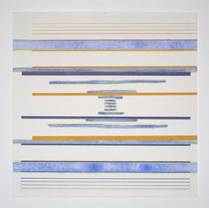 Sequence in Sequence 3 amber heaton 2016