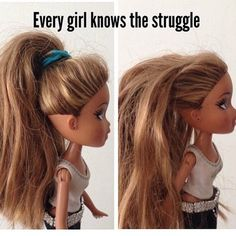 Don't u just hate that  #girlproblems #merightnow