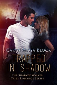 Trapped In Shadow (Shadow Walker Romance Series Book 4) b... http://www.amazon.com/dp/B01D6NA95S/ref=cm_sw_r_pi_dp_kgQhxb1SWT258