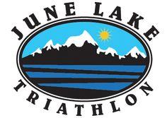 When: July 2013 – July 2013 all-day Where: June Lake Swim Beach, June Lake, CA, USA High Sierra Triathlon Club's premiere event! June Lake Ca, June Lake Loop, Triathlon Club, Athletic Events, Lake Beach, Tiny House, Park, Tiny Houses, Parks