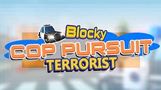 Descargar Blocky Cop Pursuit Terrorist v1.3 Android Apk Hack Mod - http://www.modxapk.net/descargar-blocky-cop-pursuit-terrorist-v1-3-android-apk-hack-mod/