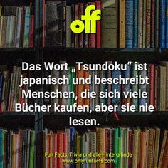 53 unglaubliche Fakten über Japan Okinawa, Fun Facts About Japan, Funny Facts, Random Facts, Ronald Mcdonald, Work Related Stress, Adoption, Earthquake And Tsunami