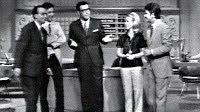 Yo fuí a EGB .Recuerdos de los años 60 y 70.La televisión de los años 70.Segunda parte: los concursos y los programas infantiles  yofuiaegb Yo fuí a EGB. Recuerdos de los años 60 y 70.
