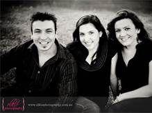 Posing Older Siblings - Bing Images