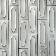 heath tile kitchen backsplash ~ heath tile kitchen & heath tile kitchen backsplash & heath ceramics tile kitchen & heath tile in kitchen Heath Ceramics Tile, Heath Tile, 3d Wall Tiles, Mosaic Tiles, Tiling, Cement Tiles, 3d Wall Panels, Style Tile, California Homes