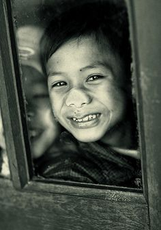 Myanmar (Burma) - http://www.weeklytravelnews.com/myanmar-burma/ #tourism